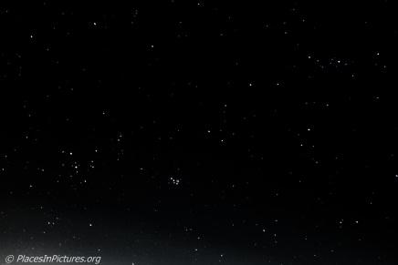 stars-first attempt-2