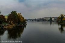 Prague-8807