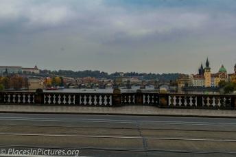 Prague-8809