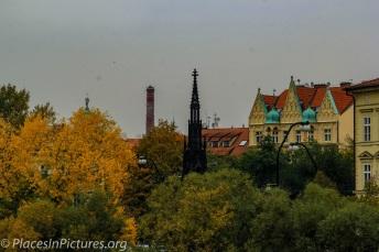 Prague-8810