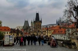 Prague-8837