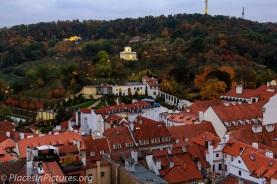 Prague-8859