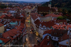 Prague-8861