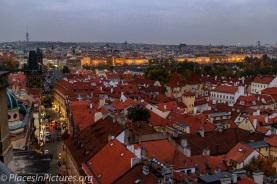 Prague-8863
