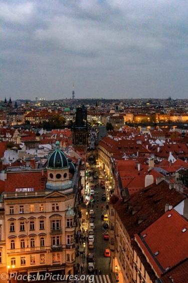 Prague-8867