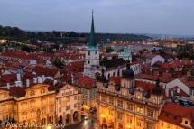 Prague-8871