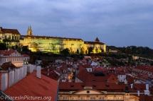 Prague-8873