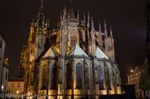 Prague-8919