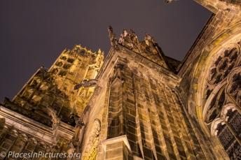 Prague-8922