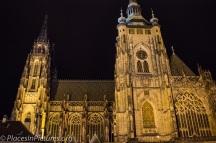 Prague-8929