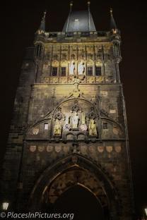 Prague-9076