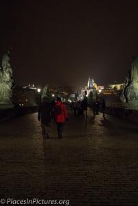 Prague-9086
