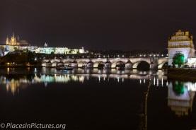 Prague-9264