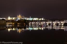 Prague-9267