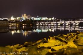 Prague-9270