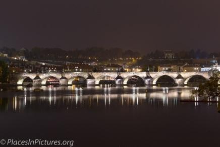 Prague-9277