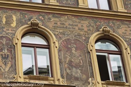 Vienna - Friday LR--2