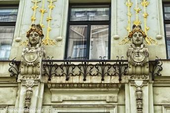 Vienna - Friday LR--4