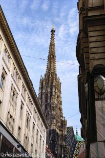 Vienna - Friday LR-