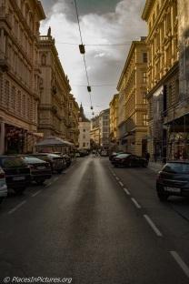 Vienna - Sat LR1-0123