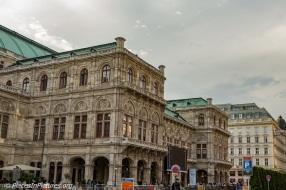 Vienna - Sat LR1-0127