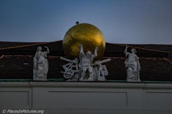 Vienna - Sat LR1-0143