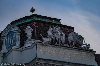 Vienna - Sat LR1-0147
