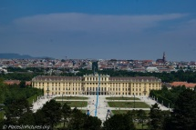 Vienna - Sat LR1-0194