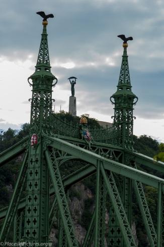budapest-0627