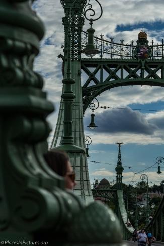 budapest-0631