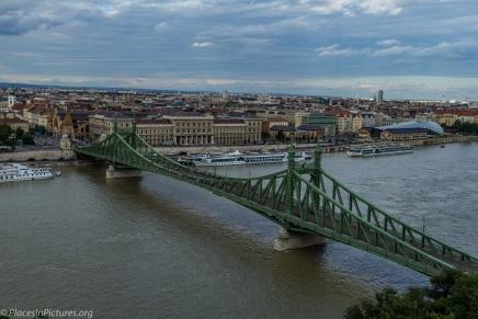 budapest-0636