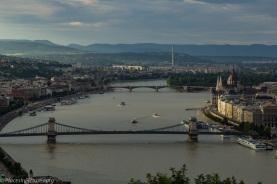 budapest-0655