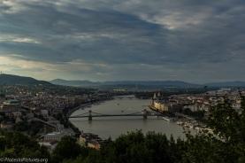 budapest-0656
