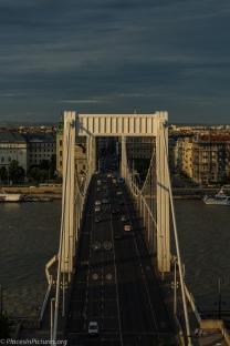 budapest-0688