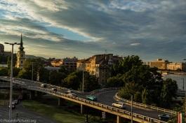 budapest-0699