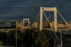 budapest-0700