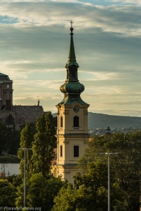 budapest-0702
