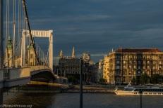 budapest-0729