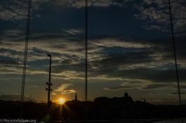 budapest-0749