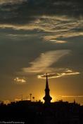 budapest-0750