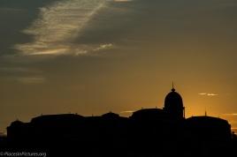 budapest-0757