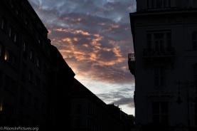 budapest-0775