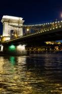budapest-0801