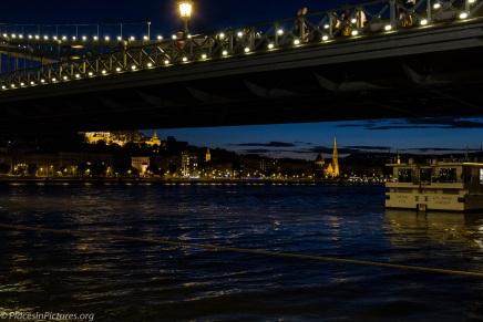 budapest-0804