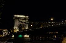 budapest-0808