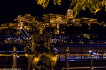 budapest-0835