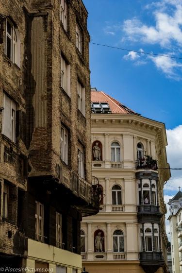 budapest-0850