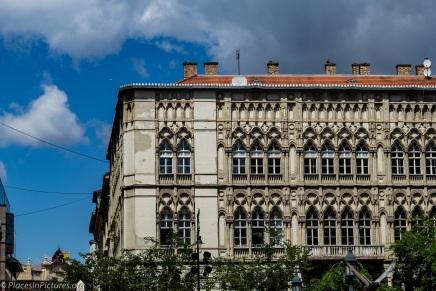 budapest-0866