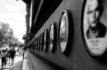 budapest-0880