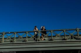budapest-0957